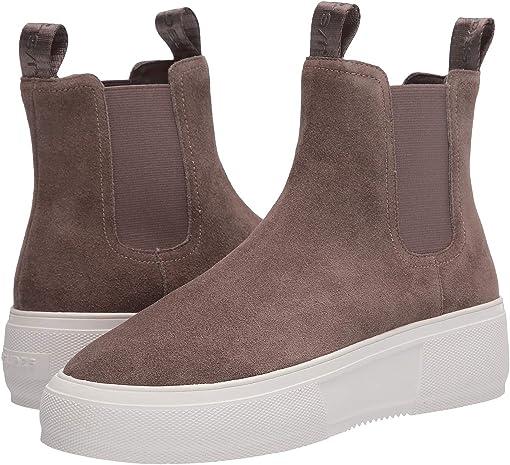 J/Slides Boots   Shoes   6pm
