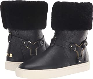 BALLY Womens Helisa Boot