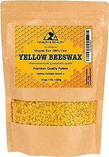 Best jojoba beads wholesale Reviews