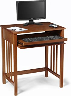 Best this end up desk with hutch Reviews