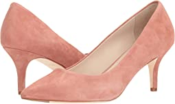 Cole Haan Vesta Pump 65mm