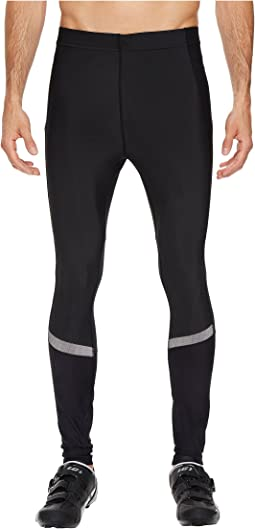 Louis Garneau - Optimum Mat Tights