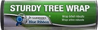 Gardener's Blue Ribbon T017B Fabric Sturdy Tree Wrap