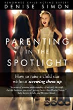 Best parenting in the bible Reviews