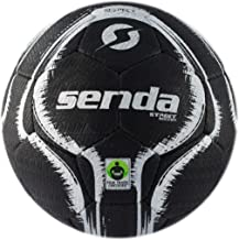 freestyle football ball