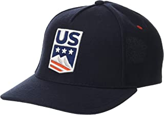 baseball team hats for sale