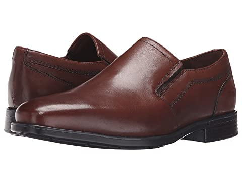 Johnston & Murphy XC4® Waterproof Branning Plain Toe Venetian H0oY4P1