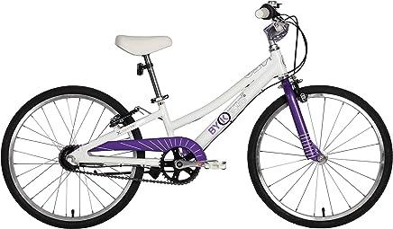 ByK Bikes E450x3i - Bicicleta Infantil