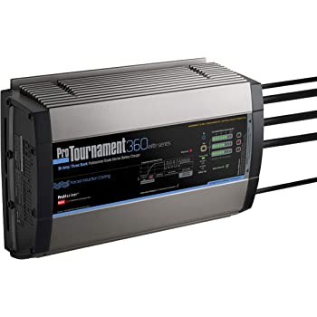 Promariner 52036 Battery Charger Protournament