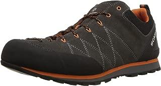 SCARPA Men's Crux Approach Shoe