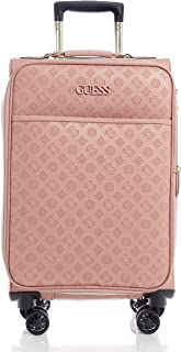 GUESS 20