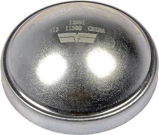 Dorman 13991 Wheel Bearing Dust Cap