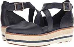 Timberland - Emerson Point Closed Toe Sandal