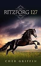 Ritzforg 127 (A Marla Mesconti Mystery Book 1)