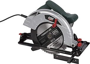 Powerplus POWP4020 POWP4020-Sierra circular 2000 W 235 mm