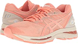 ASICS - GEL-Nimbus® 20 SP