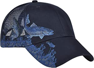 Best trout hunting hat Reviews