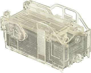 Konica Minolta SK602 Minolta Bizhub 750, FS-504, FS-514, FS-517, Staple Cartridge (5,000 Yield)