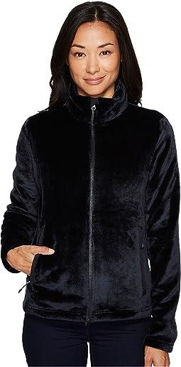 Spyder - Lynk Jacket