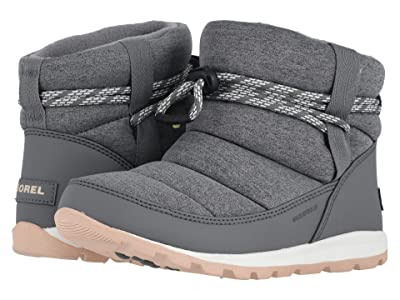 SOREL Whitneytm Short (Quarry 1) Women
