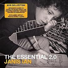 10 Mejor Janis Ian Albums de 2020 – Mejor valorados y revisados