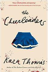 The Cheerleaders Kindle Edition