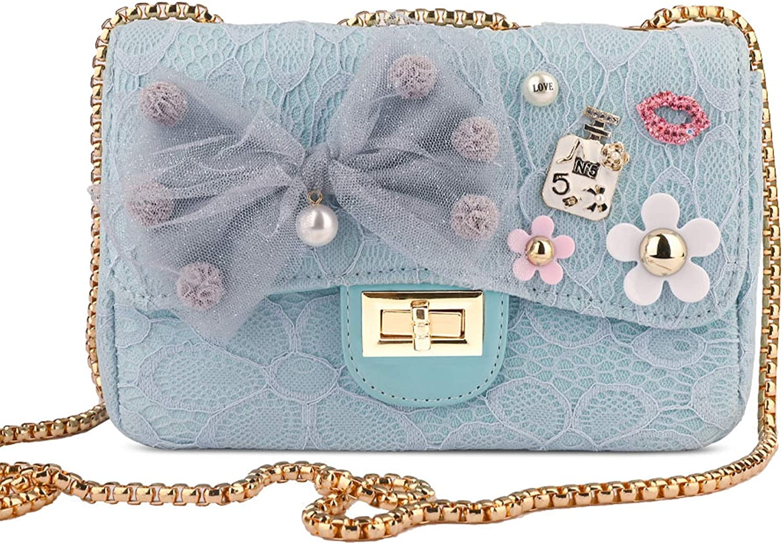 Aqua Azure clutch purse for Japan's largest assortment bag shou handbags girls crossbody Selling
