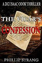 The Vicar's Confession
