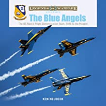Best blue angels history Reviews