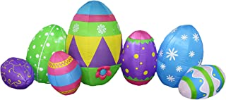 Best easter decorations large Reviews