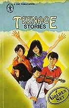 Teenage Stories