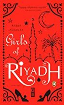 Best the girls of riyadh Reviews