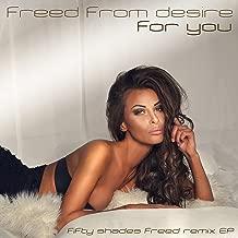 For You (Soundtrack Playlist Remix)