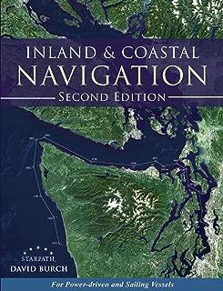 Mejor Inland And Coastal de 2020 - Mejor valorados y revisados