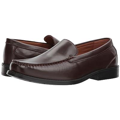 Deer Stags Mentor Loafer (Brown) Men