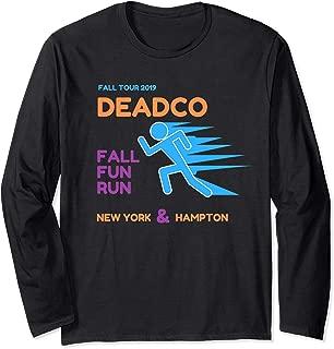 mood new york t shirt