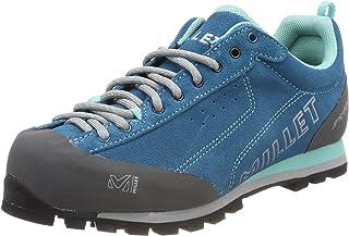 MILLET Friction W, Walking Shoe Donna, Taille Unique
