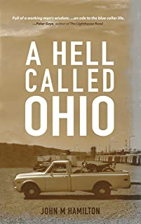 A Hell Called Ohio (English Edition
