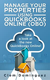 Best quickbooks for rental property llc Reviews