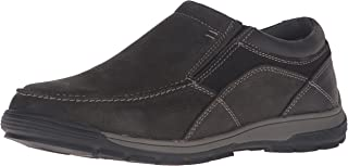Best nunn bush lasalle men's slip-on shoes Reviews