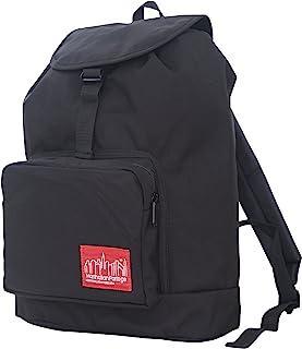 [マンハッタンポーテージ] 正規品【公式】Dakota Backpack【Online Limited】バックパック MP1219