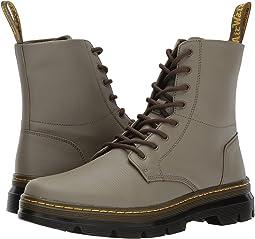 Dr. Martens - Combs 8-Eye Boot