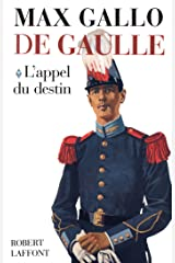 De Gaulle - Tome 1 (Hors collection) Format Kindle