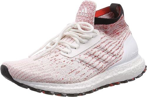 Adidas Ultraboost All Terrain, Hauszapatos de Running para Hombre