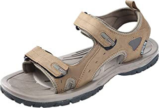 rugged outback sandals
