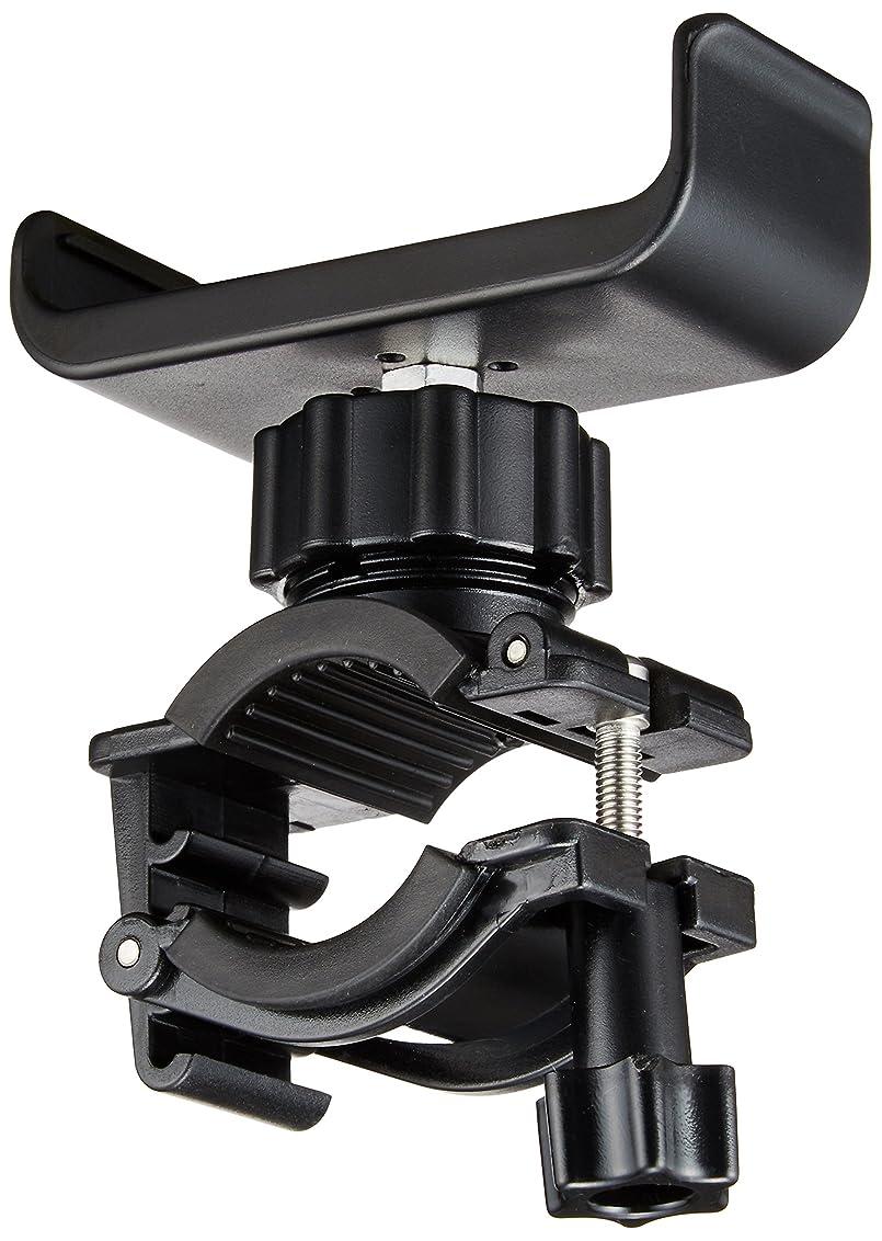 優れました手伝う省略するMovaics  SONY ソニー nav-u (ナブ?ユー)  適合S用 パイプはさみこみ 自転車 Bike バイクに(3B-SONY) 純正品番 NVA-CU10J NVA-BU2 対応ナビ用 NV-U37/U35 専用