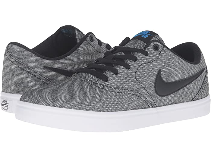 Nike SB Nike SB Check Solar Canvas