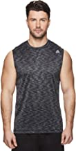 Best crossfit gym shirts Reviews