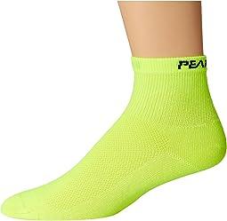 Pearl Izumi - Attack Sock