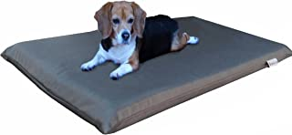 Dogbed4less Cooling Waterproof Internal 45X27X3